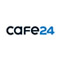 hosting by cafe24 카페24(주)